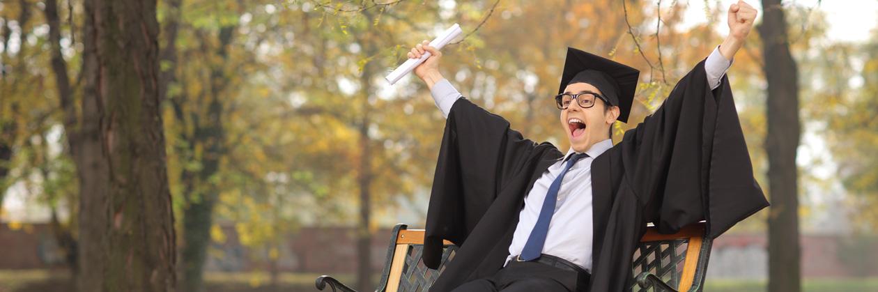 Поступить в   польский университет без экзаменов
