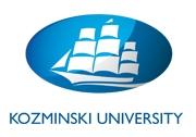 Университет Леона Козьминского в Польше